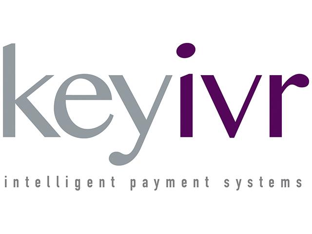 key-ivr