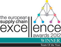 european-supply-chain-excellence