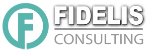Fidelis Consulting Limited